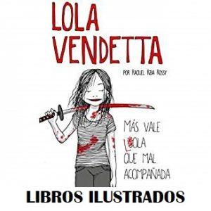 Los libros ilustrados imprescindibles..