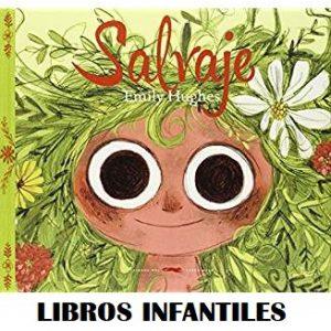Los mejores libros infantiles y cuentos feministas.